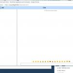 Chatfunktion der Webseite