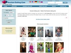 Die gängigsten kostenlosen Dating-Websites Online-Spiel-Herstellung für die Ehe kostenlos
