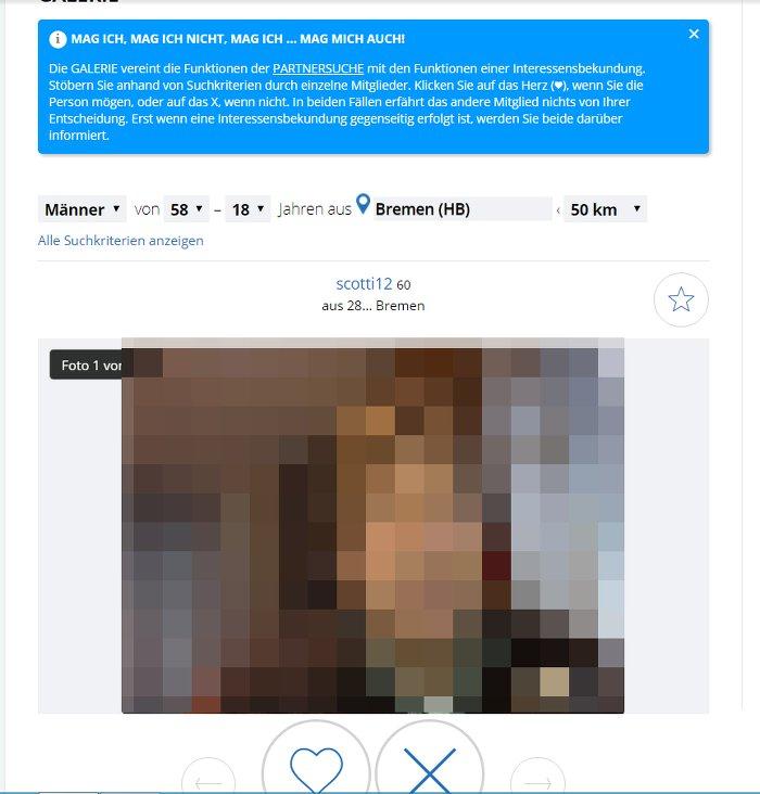 Dating-Website für geschiedene Väter Am besten kostenlose Dating-Website china